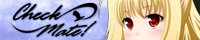 cm-banner.jpg